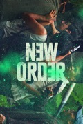 New Order reviews, watch and download