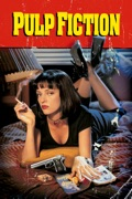 Pulp Fiction reviews, watch and download