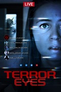 Terror Eyes reviews, watch and download