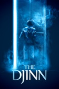 The Djinn reviews, watch and download
