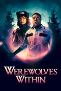 Werewolves Within reviews, watch and download