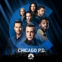 The One Next to Me - Chicago PD from Chicago PD, Season 9
