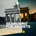 London - Searching for Secrets from Searching for Secrets, Season 1