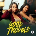 Knocked Down - Good Trouble from Good Trouble, Season 3