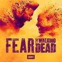 Six Hours - Fear The Walking Dead: Season 7 from Fear The Walking Dead: Season 7