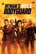 The Hitman's Wife's Bodyguard reviews, watch and download
