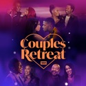 VH1's Couples Retreat, Season 1 reviews, watch and download