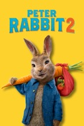 Peter Rabbit 2 reviews, watch and download
