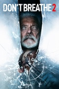 Don't Breathe 2 summary, synopsis, reviews