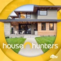 Fancy or Fixer in Raleigh - House Hunters from House Hunters, Season 182