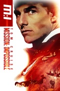 Mission: Impossible summary, synopsis, reviews