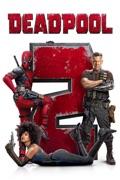 Deadpool 2 summary, synopsis, reviews