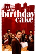 The Birthday Cake reviews, watch and download