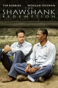 The Shawshank Redemption reviews, watch and download