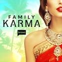 Family Karma, Season 2 reviews, watch and download