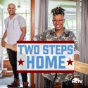 Two Steps Home, Season 1 reviews, watch and download