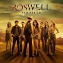 Angels of the Silence - Roswell, New Mexico from Roswell, New Mexico, Season 3