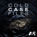 The School Teacher (#2104) - Cold Case Files from Cold Case Files, Season 2