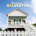 Grandma's House - Restoring Galveston from Restoring Galveston, Season 3
