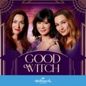 Episode 6 - Good Witch from Good Witch, Season 7