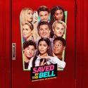 Pilot - Saved By the Bell ('20) from Saved By the Bell ('20), Season 1