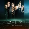 Timing Is Everything - The Hills: New Beginnings from The Hills: New Beginnings, Season 2