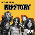 Biography: KISStory reviews, watch and download