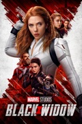 Black Widow (2021) reviews, watch and download