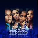 Family Over Everything - Love & Hip Hop: Atlanta from Love & Hip Hop: Atlanta, Season 10