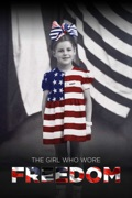 The Girl Who Wore Freedom reviews, watch and download