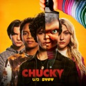 Chucky, Season 1 release date, synopsis and reviews