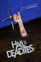 Hail to the Deadites summary and reviews