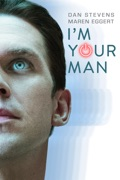 I'm Your Man reviews, watch and download
