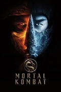 Mortal Kombat (2021) reviews, watch and download