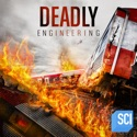 Towering Inferno Tragedy - Deadly Engineering from Deadly Engineering, Season 3