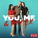 My Ex and My Next - You, Me & My Ex from You, Me & My Ex, Season 1