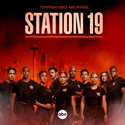 Station 19, Season 5 release date, synopsis and reviews