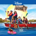 BUNK'D, Vol. 10 reviews, watch and download