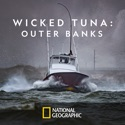 Wicked Tuna: Outer Banks, Season 8 reviews, watch and download