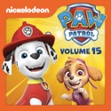 PAW Patrol, Vol. 15 reviews, watch and download
