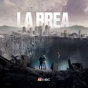 La Brea, Season 1 release date, synopsis and reviews