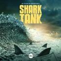 Episode 3 - Shark Tank from Shark Tank, Season 13