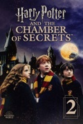 Harry Potter and the Chamber of Secrets reviews, watch and download