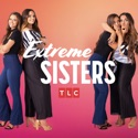 Extreme Sisters, Season 1 reviews, watch and download