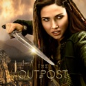One Is the Loneliest Number - The Outpost from The Outpost, Season 1