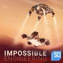 World's Greatest Submarine - Impossible Engineering from Impossible Engineering, Season 10