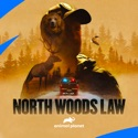 North Woods Law, Season 16 reviews, watch and download