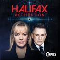 Episode 1 - Halifax: Retribution from Halifax: Retribution, Season 1