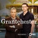 Episode 4 - Grantchester from Grantchester, Season 6