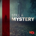 Still a Mystery, Season 4 reviews, watch and download
